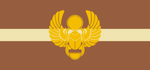 Amara flag