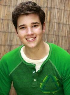 Cody Brks