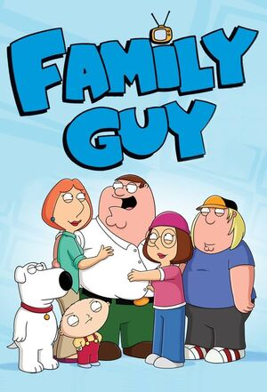 4440-family-guy-family-guy-poster