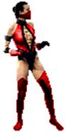 MK3 Ruby