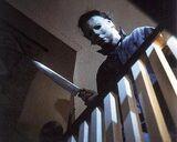 Halloween 5 Remake