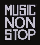 PTVsMusicNonStop2011