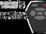 Remote's Gametime
