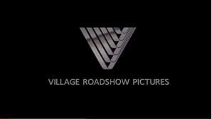 VillageRoadshow