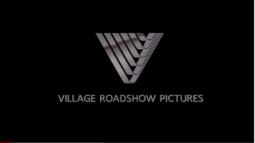 VillageRoadshow
