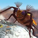 Bumblebeetle1