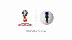 Copa na Nia 2018 EmOff