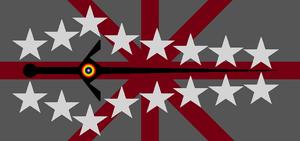 Drakyncia flag