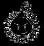 ScottPilgrimSymbol