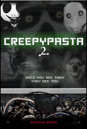Creepypasta2