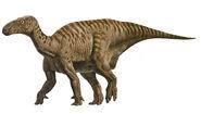 Iguanodon-1