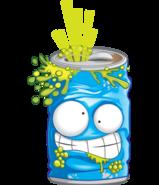 Sticky soda alt