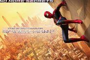 The amazing spider man 2 city 2 by bijit69-d6e5cdj