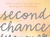 Second Chance Summer (film)