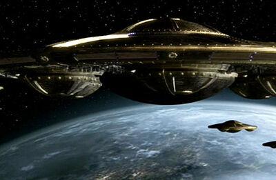 Dalek-spaceships-9-c