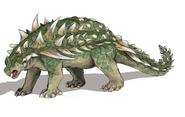 Gastonia-dinosaurs-22266716-1500-948
