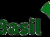 TV Basil