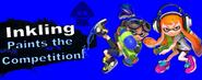 Inkling SSB4 Reveal