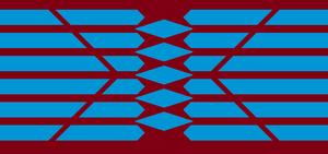 Muisca flag