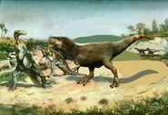 Aquadontosaura