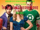 The Big Bang Theory Movie