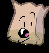 Barf Bag LA