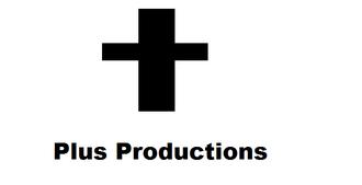 Plus Productions