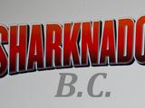 Sharknado B.C.