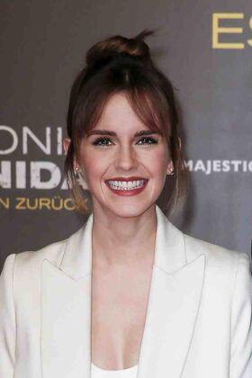 Emma-Watson-Colonia-Premiere-Berlin