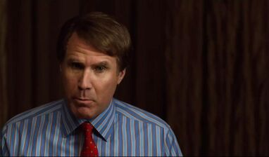 Will-ferrell-in-the-campaign-movie-14