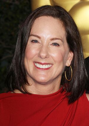 Kathleen-kennedy-4th-annual-governors-awards-01