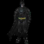 Karl urban batman png render by mrvideo vidman-dajm5to
