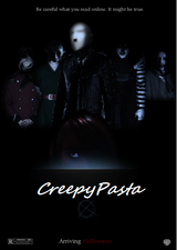 Creepypasta (film)