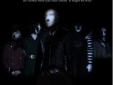 Creepypasta (film)