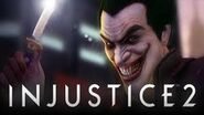 Joker-Injustice-Fix