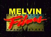 Melvin Films 1994-1997 Logo 2