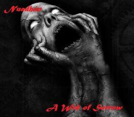 Nuadhán-A Web of Sorrow