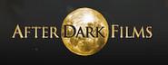 After Dark Films logo
