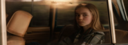 Maisie Observing Pteranodon.PNG