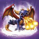 Spyro (CGW)