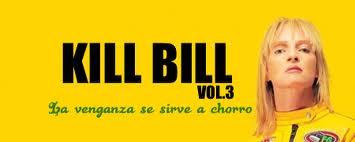 Images (3)kill bill 3
