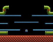 Mario Bros.