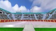 World Tournament Arena