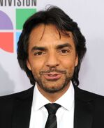 Eugenio-derbez-4