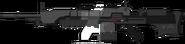 M73 machine gun by splinteredmatt-d4alvxi