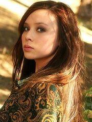 Sienna Davidson