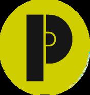 KanalPrinceBih2017logo