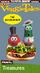 The Godburger