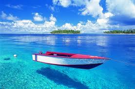 !!!!!!!!!!!!!!!flating boat