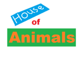 House of Animals (TV Series)
